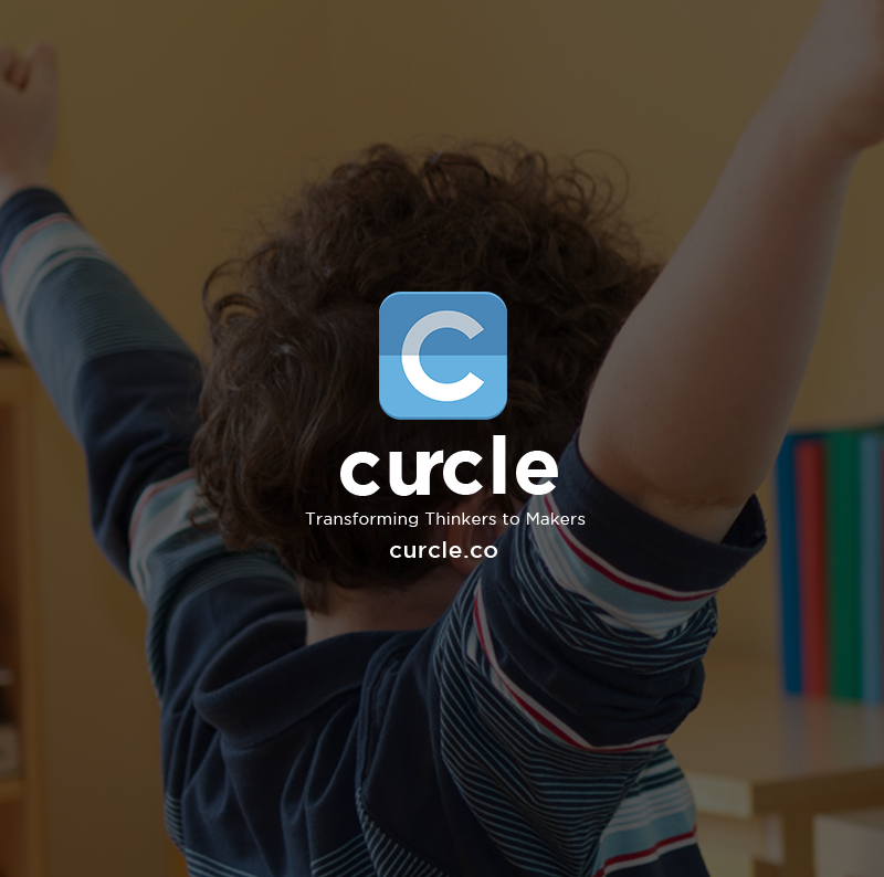 Curcle: A New Look